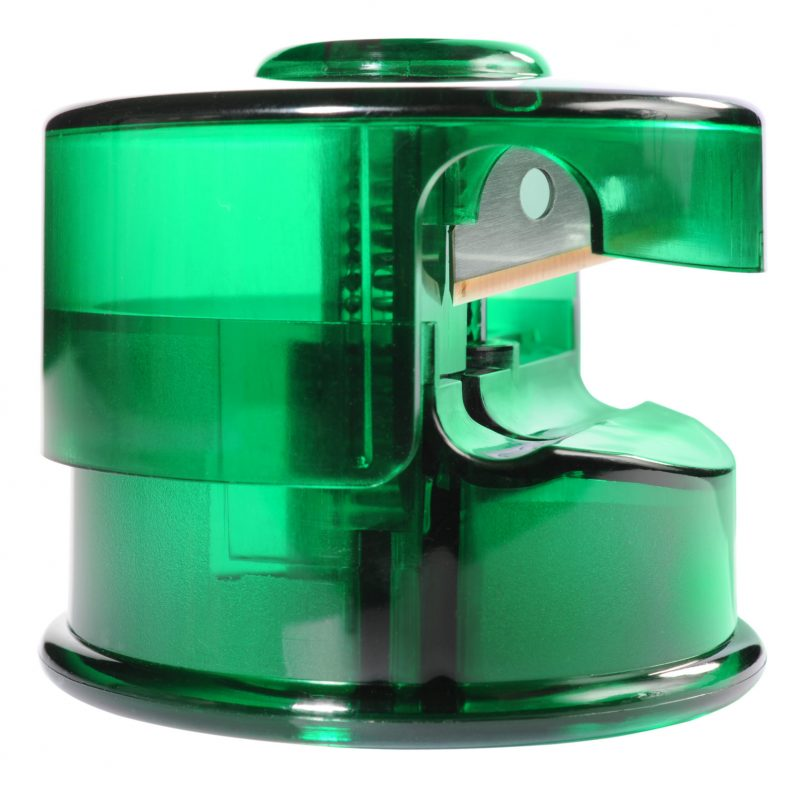 RosiTTa_Greengears_Products_01